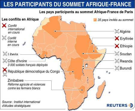 africareuters.jpg